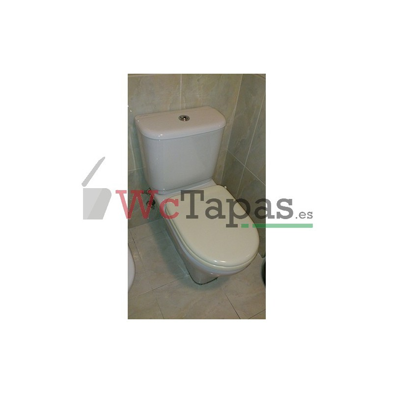 Asiento inodoro compatible altair jacob delafon - Wc jacob delafon ...