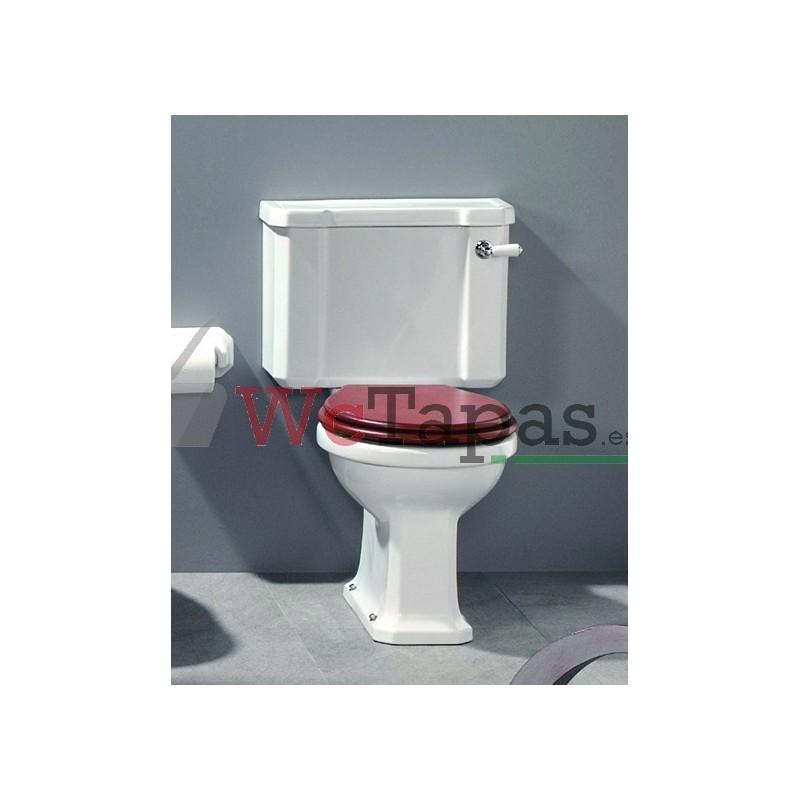 Tapa wc compatible neocl sica valadares for Tapas wc ikea