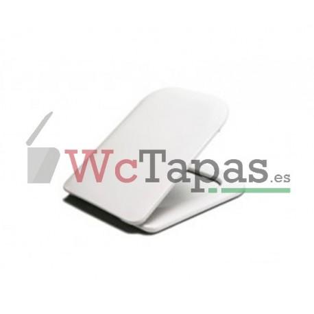 Tapa vater gala 2000 gala wc tapas for Tapa gala universal