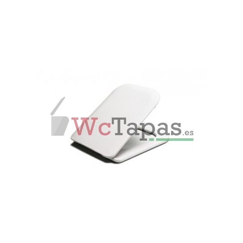 Tapa vater gala 2000 gala wc tapas for Tapas de vater