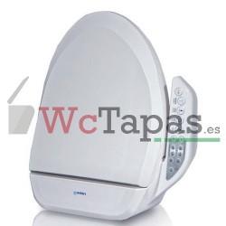 Asiento Multifunción MultiClean Uspa modelo 7235 Design
