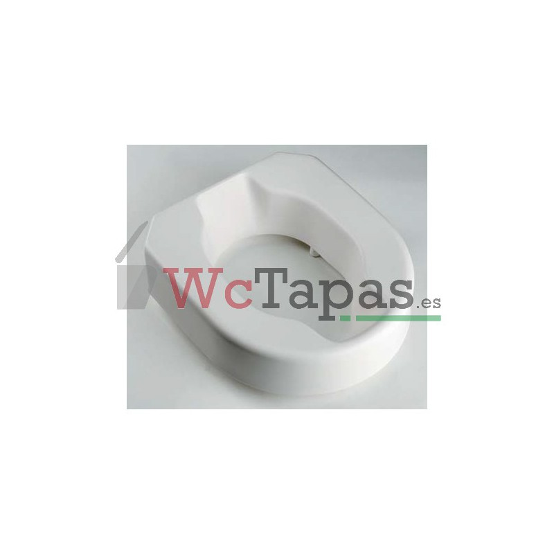 Tapa elevadora modelo recto universal for Tapa gala universal