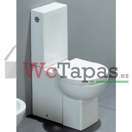 Tapa wc original assim trica valadares - Tapas wc decoradas ...