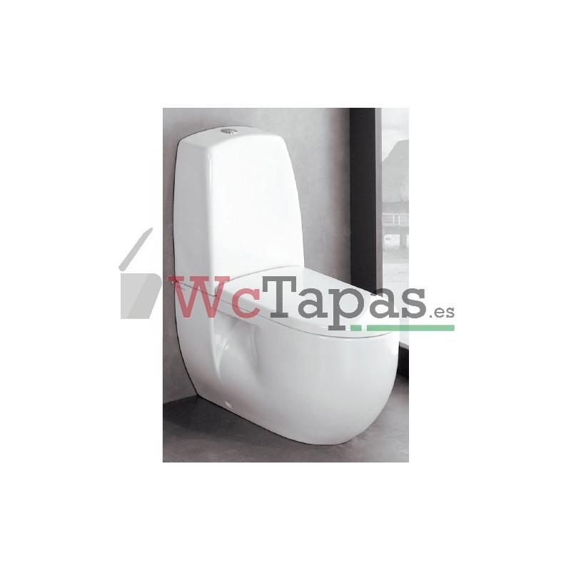 Tapa wc original nautilus valadares - Tapas wc decoradas ...