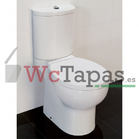 Tapa wc original durius valadares - Tapas wc decoradas ...