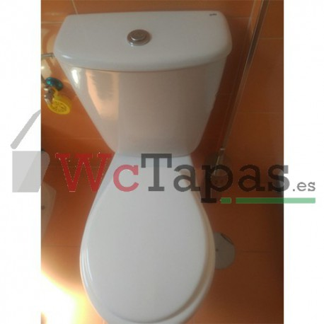 Tapa wc eco pp nila gala for Tapa gala universal
