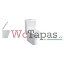 Tapa wc original pop art sanitana - Tapa wc amortiguada ...
