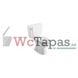 Tapa Wc ORIGINAL Grécia Sanitana.