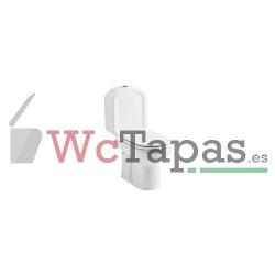 Tapa Wc ORIGINAL ABS Regina Sanitana.