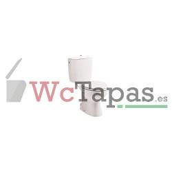 Tapa Wc ORIGINAL Munique Sanitana.