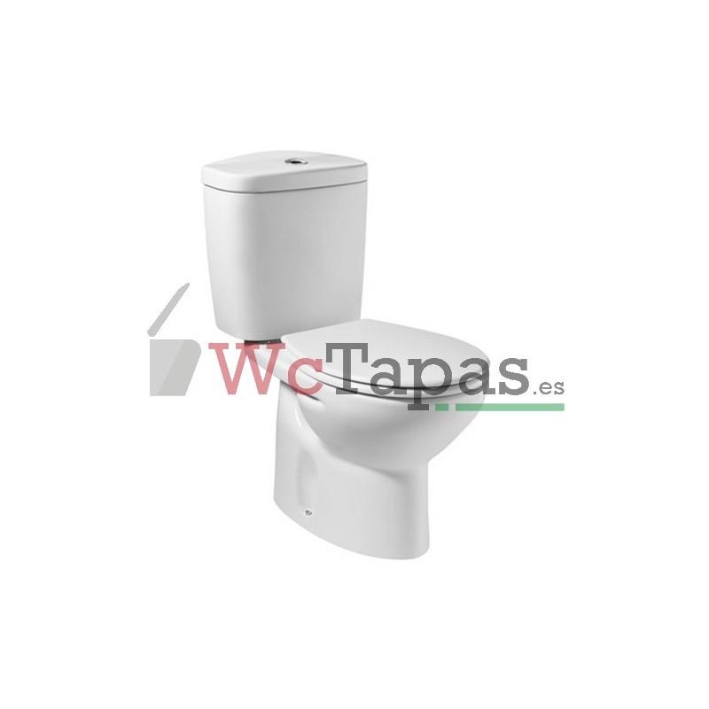 Tapa wc inodoro victoria roca - Tapa inodoro roca ...