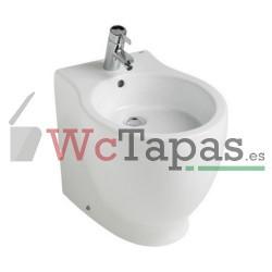 Tapas wc gala tienda online 3 wc tapas for Tapa gala universal
