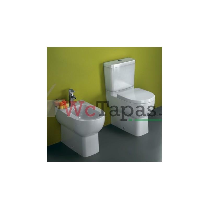 asiento inodoro odeon up jacob delafon. Black Bedroom Furniture Sets. Home Design Ideas