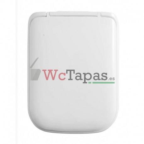 Tapa wc inodoro gala for Tapa gala universal