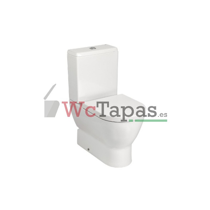 Tapa wc amortiguado inodoro emma gala for Tapa gala universal