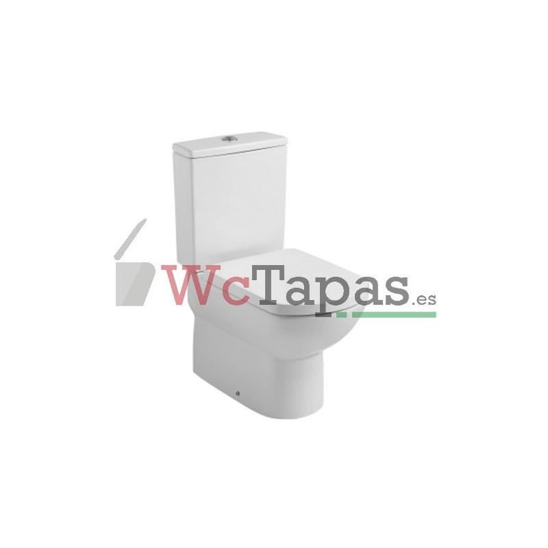 Asiento amortiguado inodoro smart gala wc tapas for Tapa gala universal