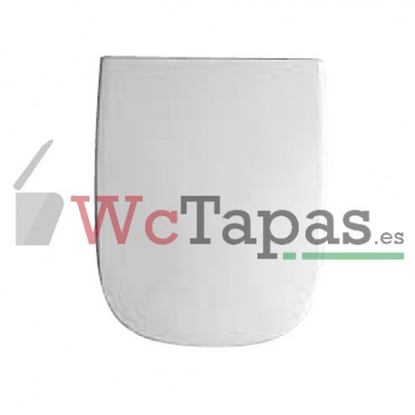 Tapa wc arc dia bellavista - Tapas wc decoradas ...