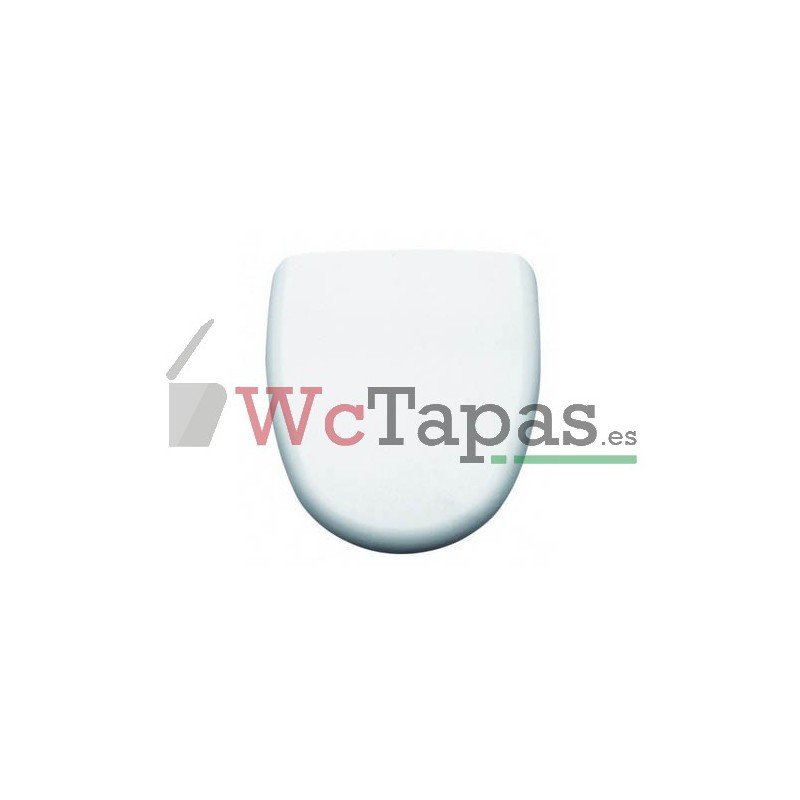 Tapa wc loa gala for Tapa wc gala universal