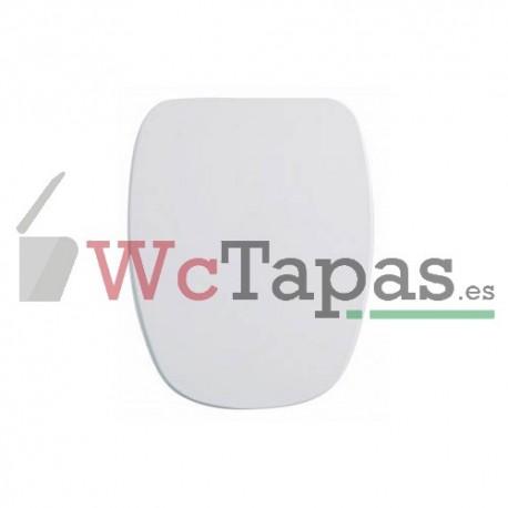 Tapa wc diana gala wc tapas for Tapa wc gala universal