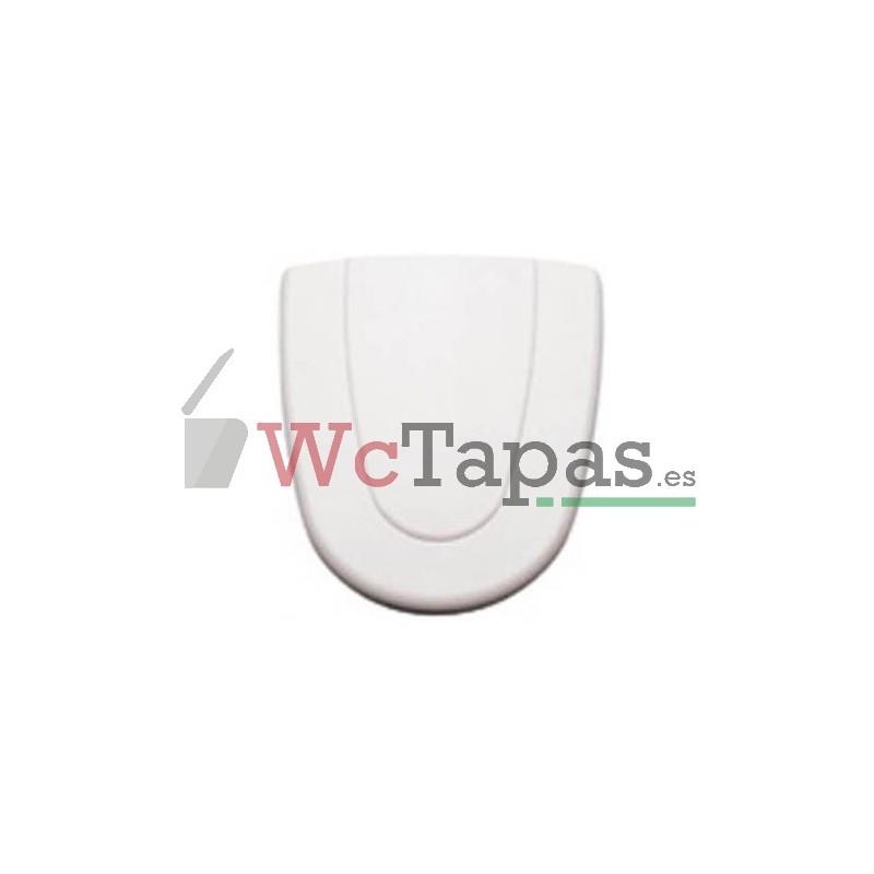 Tapa vater aurea gala wc tapas for Inodoro gala universal